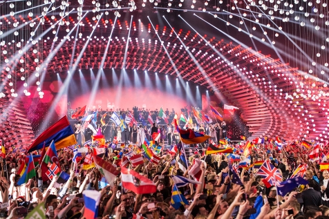eurovision_fans_0