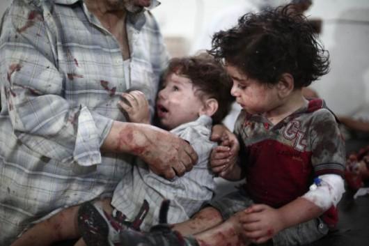 children-syria-e1429871656981