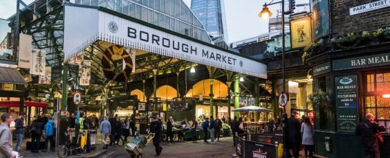 borough_market-986x400